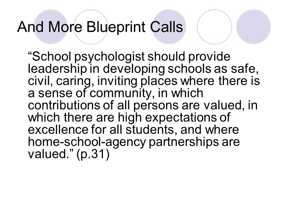 And More Blueprint Calls