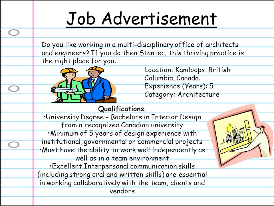 Interior Designer Jobs In Canada Top Kitchen Design Ideas For