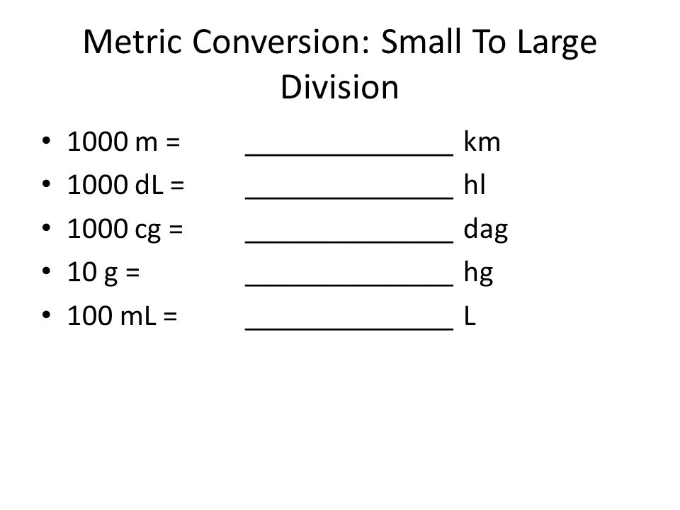the metric system scientific notation ppt video online download. Black Bedroom Furniture Sets. Home Design Ideas