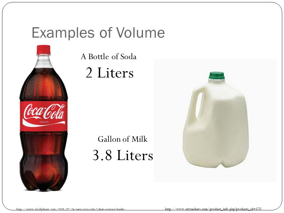 how to drink a gallon of milk