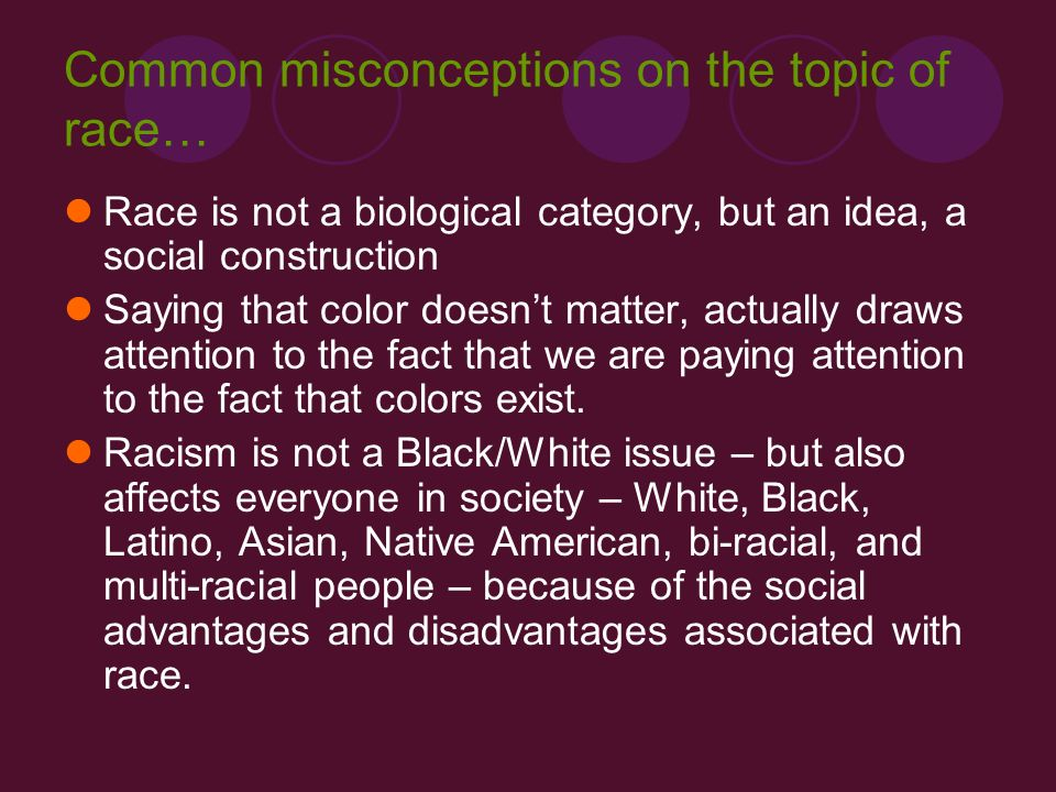 race social construction essay Critically analyse the ways that the social construction of identity impacts upon social welfare and on a person's experiences of inclusion and exclusion race.