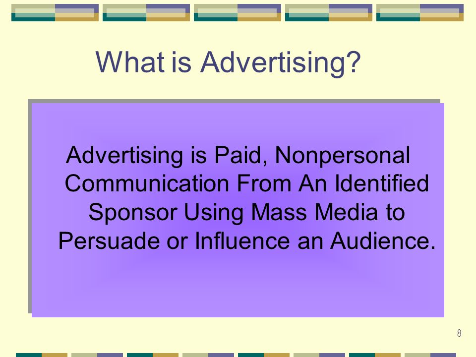 a introduction of advertising Learn how to promote posts on instagram with your business account.