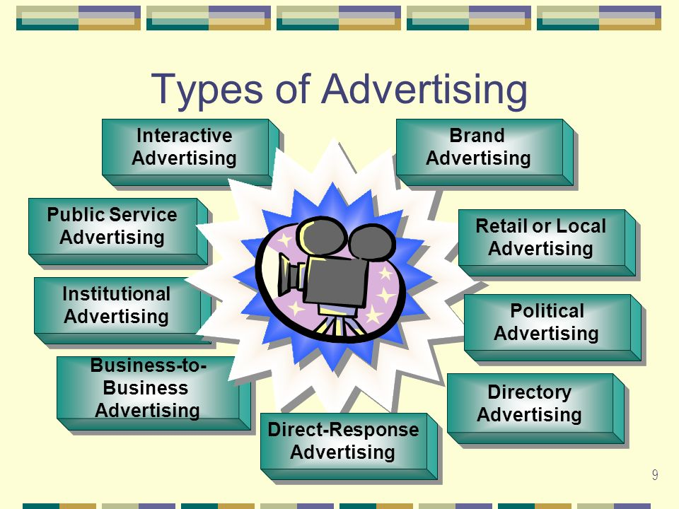 an introduction to advertising political ad critique Advertisement critique: m&m's  companies and organizations are begging for our attention and they know that the best way of gaining it is through advertising however, in a society run.