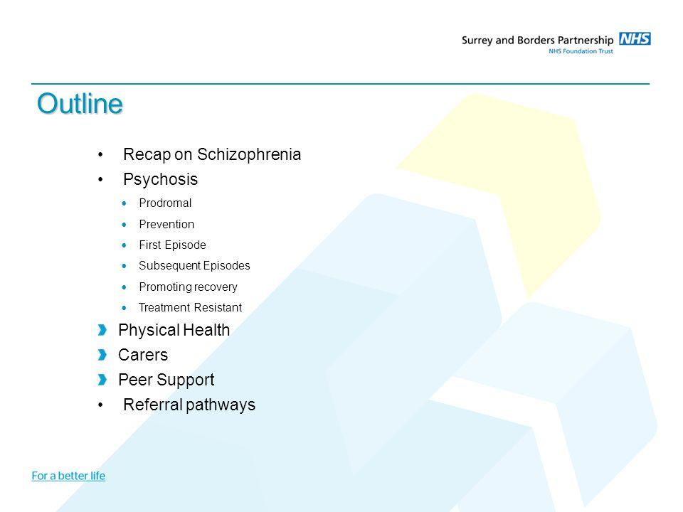 nice guidelines for schizophrenia 2014 pdf