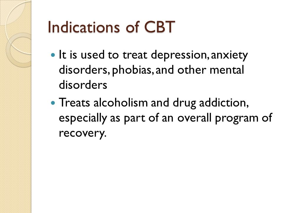 phobias and addiction relating to classical Phobias and addictions classical conditioning may affect how phobias can develop as well as operant conditioning may affect for instance sex addiction.