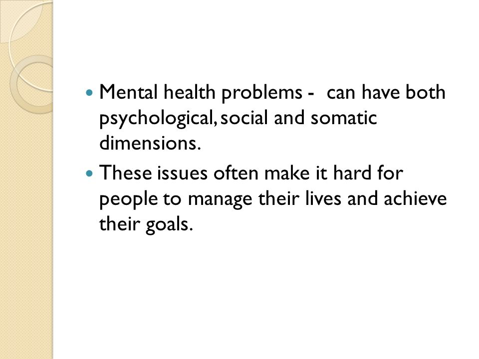 Cognitive Behavioral Therapy - ppt download
