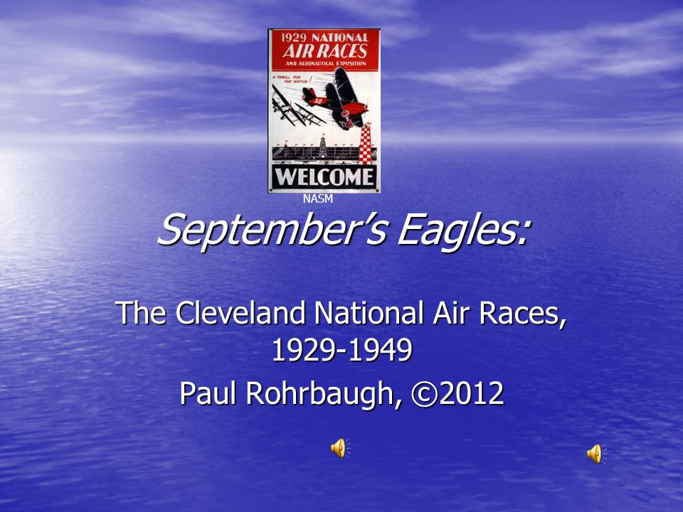 The+Cleveland+National+Air+Races,+1929-1949+Paul+Rohrbaugh,+©2012.jpg