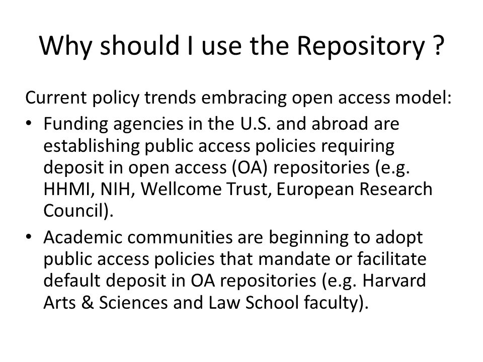 "university of texas thesis repository A geographically replicated repository for research data chris jordan the university of texas system 15 total institutions 9 ""academic"", ie non-medical 6 health institutions."