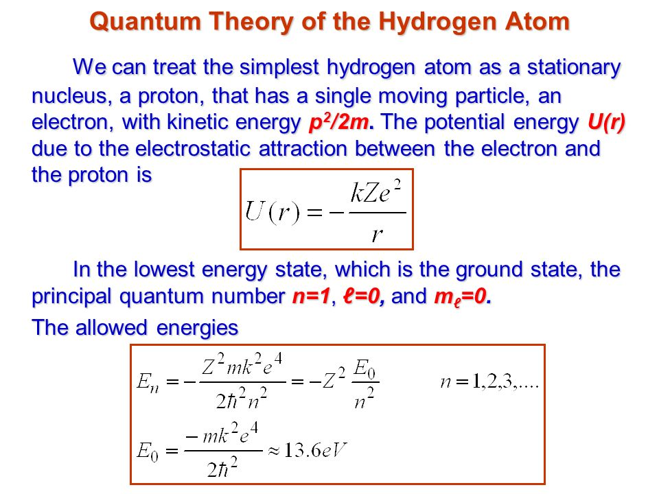 """the electron of atomic physics Chapter 4: atomic physics 4-2 figure 41 the plum pudding model of the atom that is, the electrons were like the raisins, and the pudding was the positively charged matter but how are these electrons distributed within the atom it became obvious that the only way to say exactly what is within the atom is to take a """"look."""