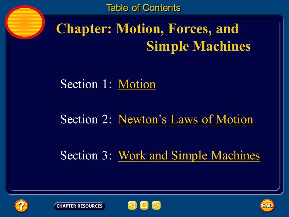 chapter motion forces and simple machines ppt video online download. Black Bedroom Furniture Sets. Home Design Ideas