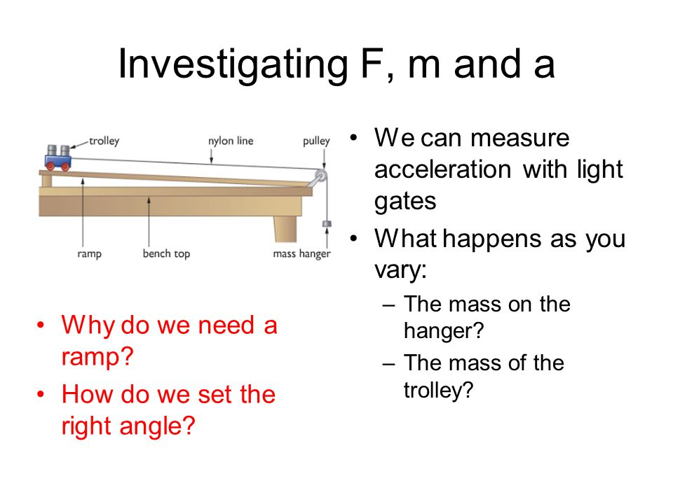4th form: Motion & Forces