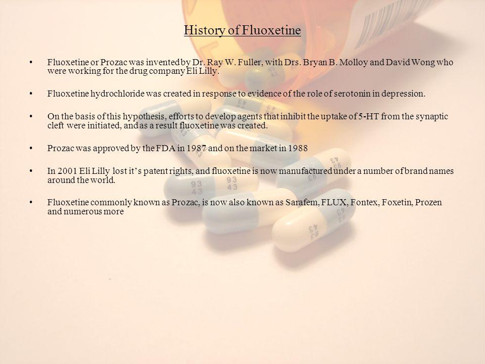 chloroquine phosphate tablets 250 mg