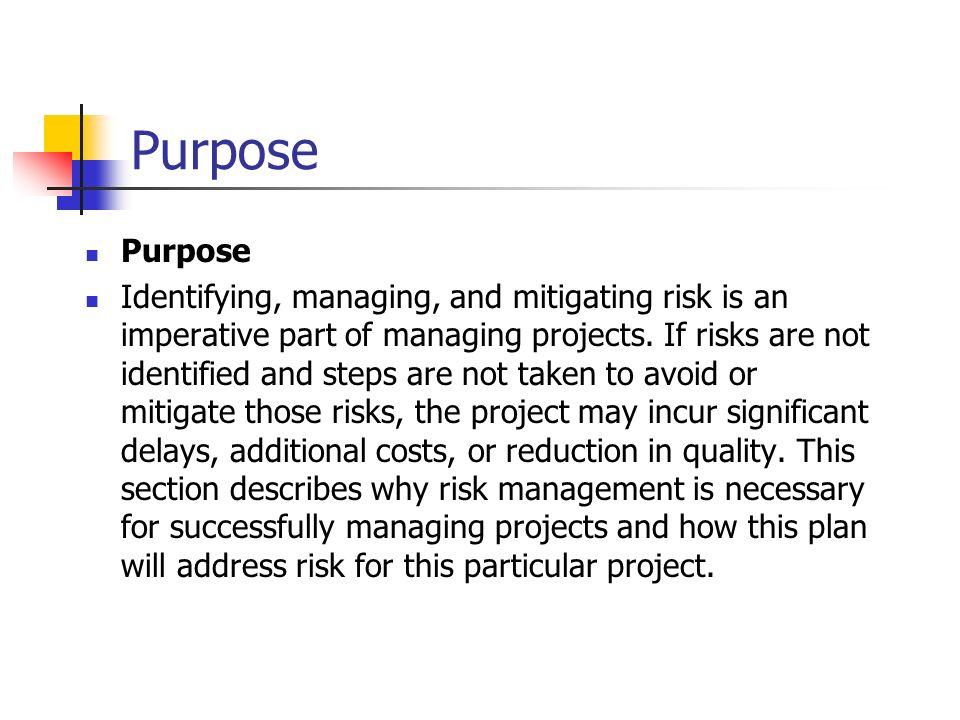 project costing risk evaluation and quality Three-point estimates originated with the program evaluation and review technique  cost of quality  related articles about project cost estimating project cost.