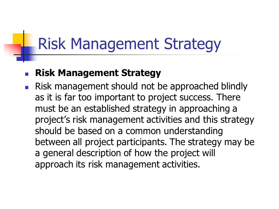 risk management strategies The compiled documents are de-identified composite of calls made to the aca's risk management helpline, operated by anne marie 'nancy' wheeler, jd, an attorney licensed in maryland and the district of columbia.
