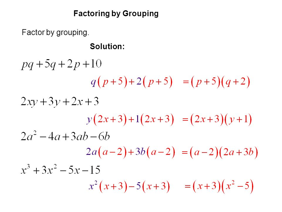 The Greatest Common Factor; Factoring By Grouping  Ppt. Life Insurance Companies In Massachusetts. Computer Courses Online Color Network Printer. Colleges In Lexington Ky Senior Class Flowers. Emergency Dental No Insurance. Colleges Murfreesboro Tn Ocwen Mortgage Loans. Url Filtering Software Paypal Website Builder. Navy Federal Mortgage Reviews. Voice Over Classes Atlanta High Yeild Saving