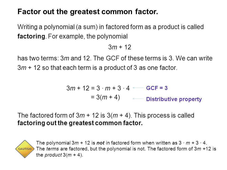 How do you write #y=2x^3+10x^2+12x# in factored form?