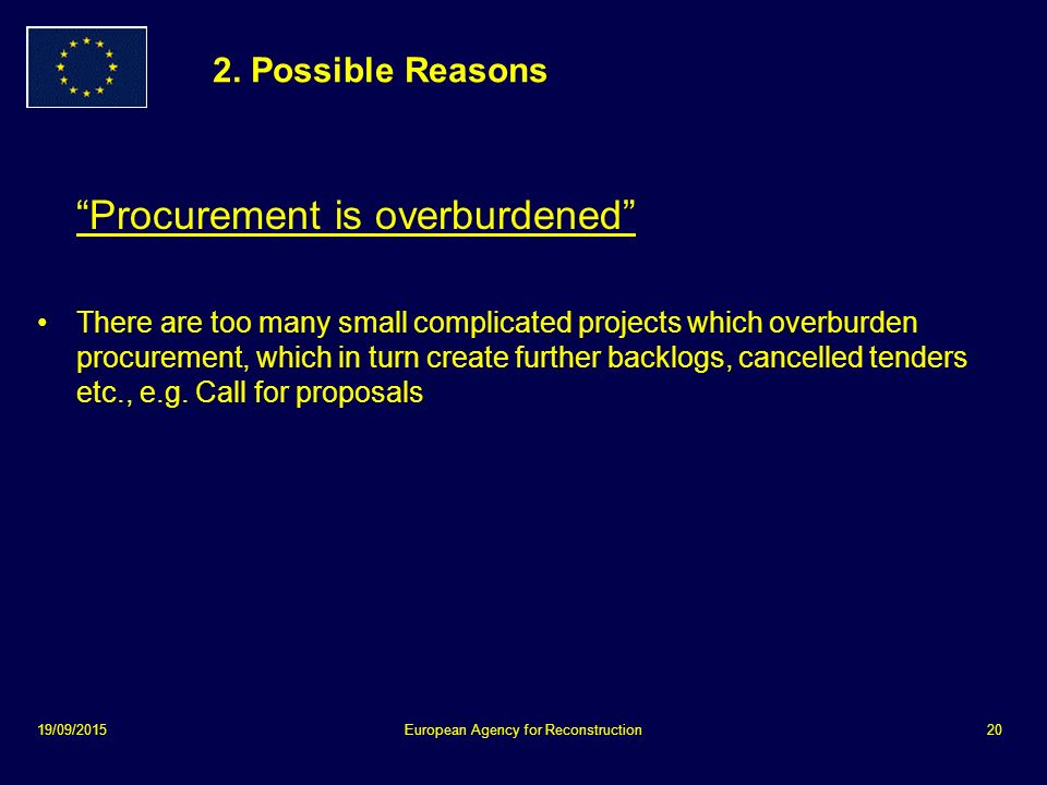 Strategisches Logistikmanagement: Ein markt , prozess
