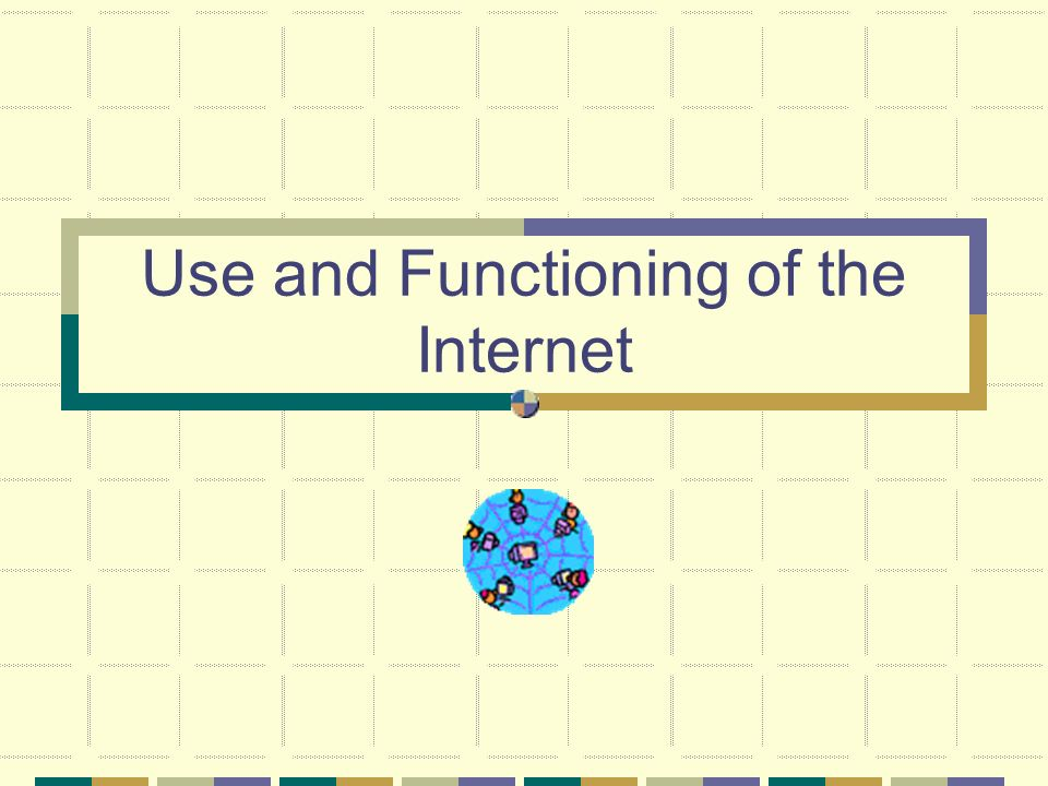 use of the internet intranets and Companies use computer networks to share information internally and externally an intranet is an internal computer network used to share data within a company intranets may include web pages and.