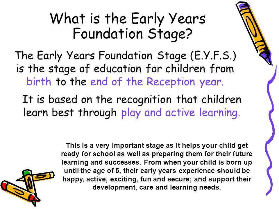 Your Child's Development: Birth to Age 5 | Ohio Department ...