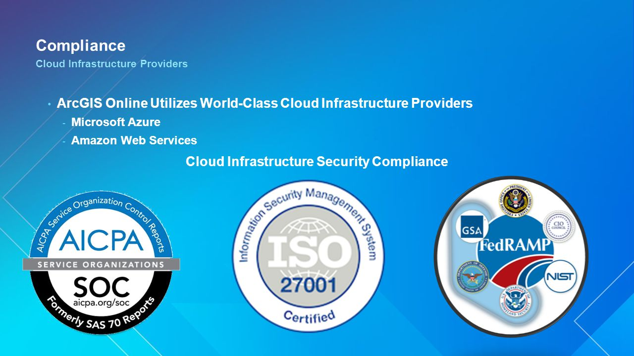 Enterprise Gis Security Strategy  Ppt Video Online Download. Mercedes Dealers Bay Area It Support Virginia. Ut Butler School Of Music Merry Maid Services. Rates For House Cleaning Social Worker London. Social Media Monitoring Apps. Apply For Online Credit Card. Internet Providers In Kissimmee Fl. Systems Theory Management Unh Thompson School. Hollywood Storage Center All Digital Services