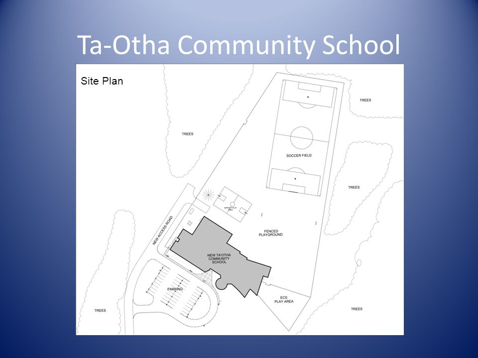 Ta-Otha Community School