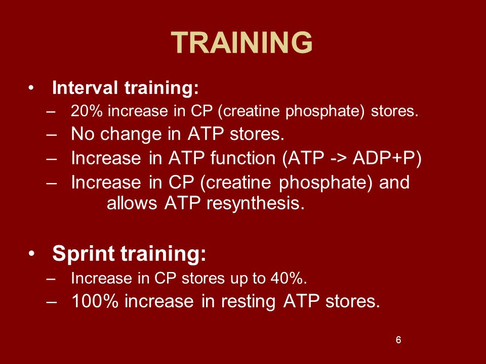 atp resynthesis time The present data confirm the hypothesis that heat loss is lower in anaerobic atp resynthesis than in oxidative phosphorylation and can in part explain the finding that efficiency declines markedly during dynamic exercise.