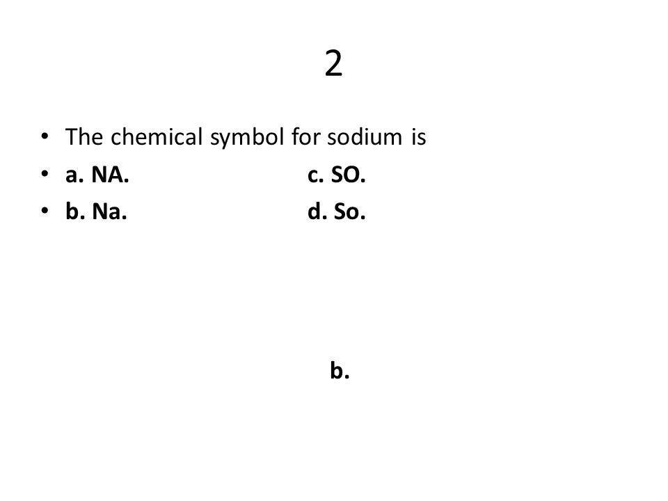 Chem I Semester 2 Review Ppt Video Online Download