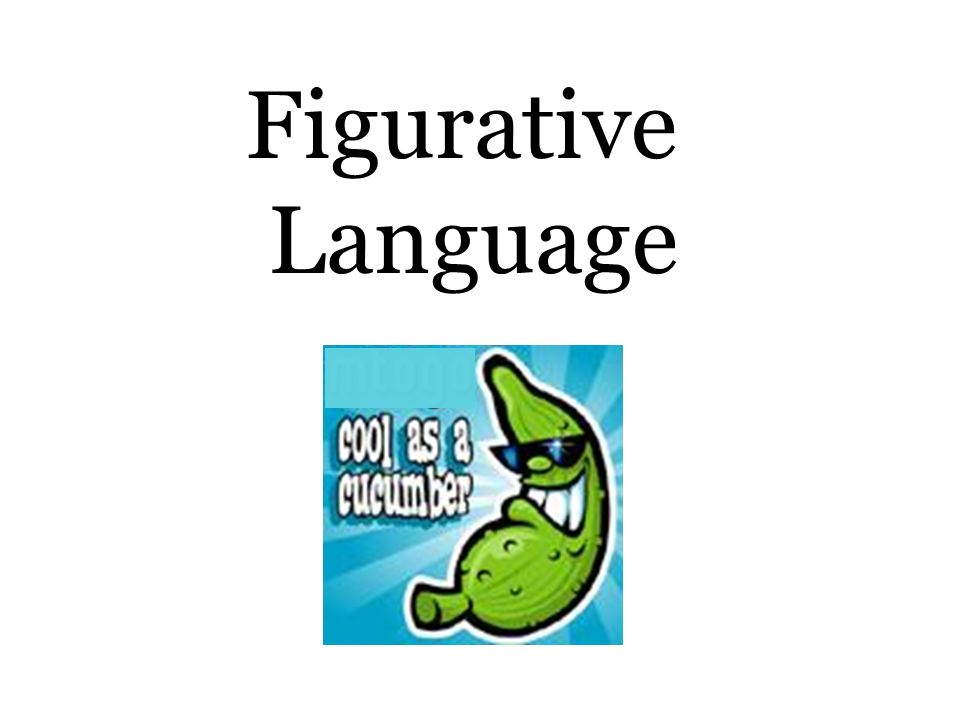 the figurative language symbol and sociological Reading question stem strips main idea and supporting details figurative language and symbols: what is the _____ in paragraph __ a metaphor for.