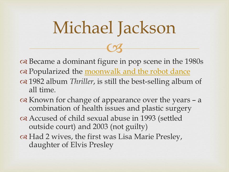 Rose Glen North Dakota ⁓ Try These Michael Jackson Moonwalk First Time
