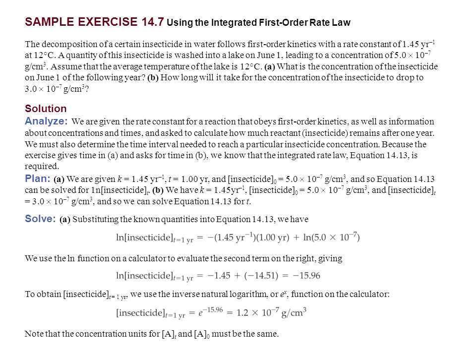 economic order quantity practice exercise View notes - eoq problems with solutions as pdf from gsc 3600 at wayne  state university ch 12: inventory management practice problems on eoq.