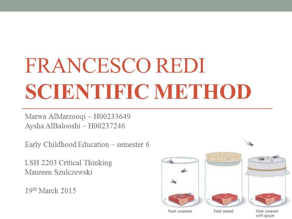 redi scientific method and heather ramirez Cortina elementary 19680 south 188th street, queen creek, az 85142 480 2797800 480 2797805.