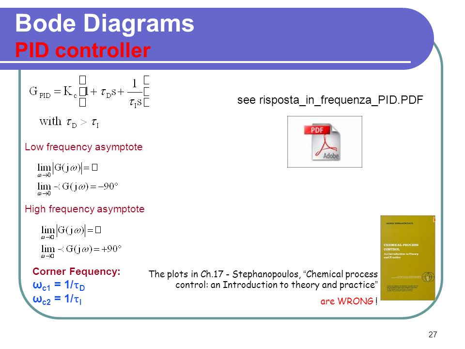 download Ring Nitrogen and Key Biomolecules: The biochemistry
