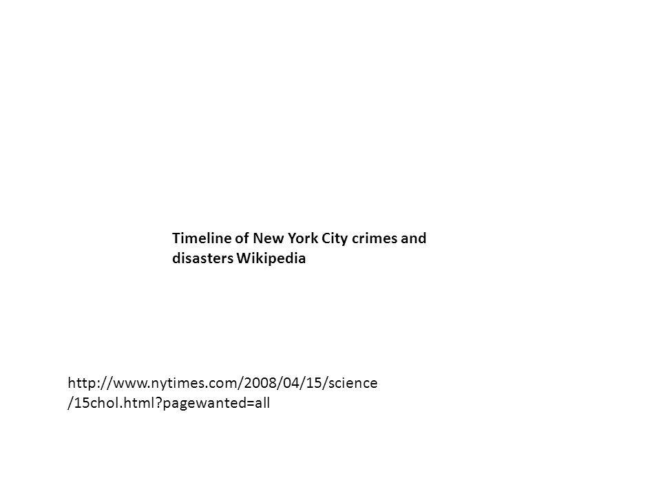 disaster in new york essay Emergency preparedness and disaster response order description application emergency preparedness and disaster response  help with essay  new york.