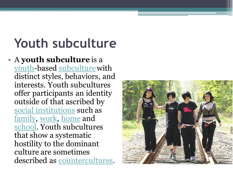 youth subcultures I was asked to redesign in a british key the subcultures map originally created by bell pottinger, based on wikipedia entries the target was to make it simpler and more cleaninspiration comes of course from harry beck's london underground map and massi.