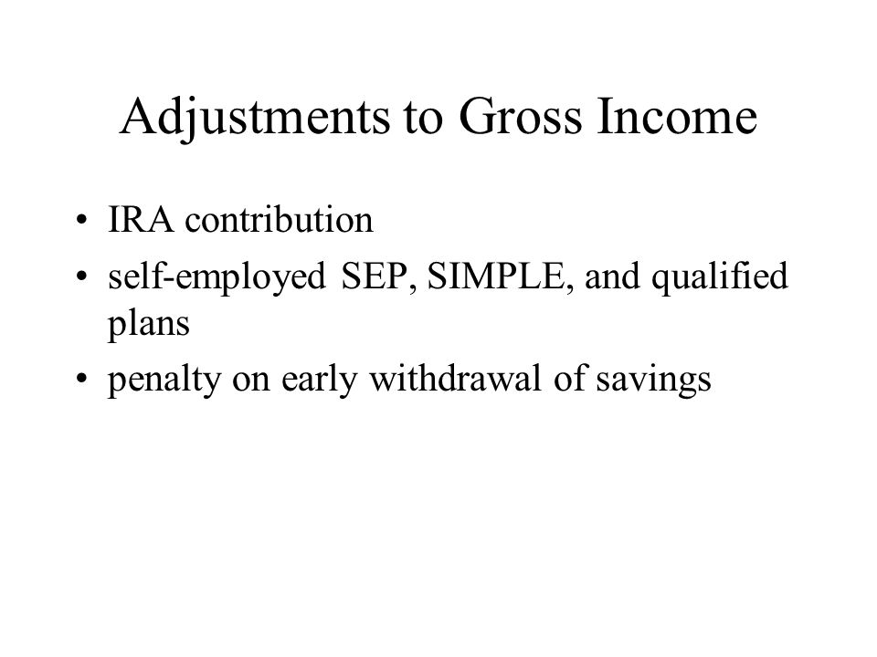 how to pay personal income tax online after due date