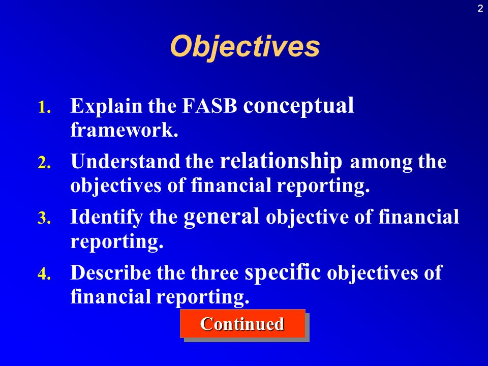 explain the relationship between the fasb and the sec Understand how the financial accounting standards board (fasb) differs from  its  prescribe the form and content of financial information filed with the sec   what is the relationship between the national commission on fraudulent.