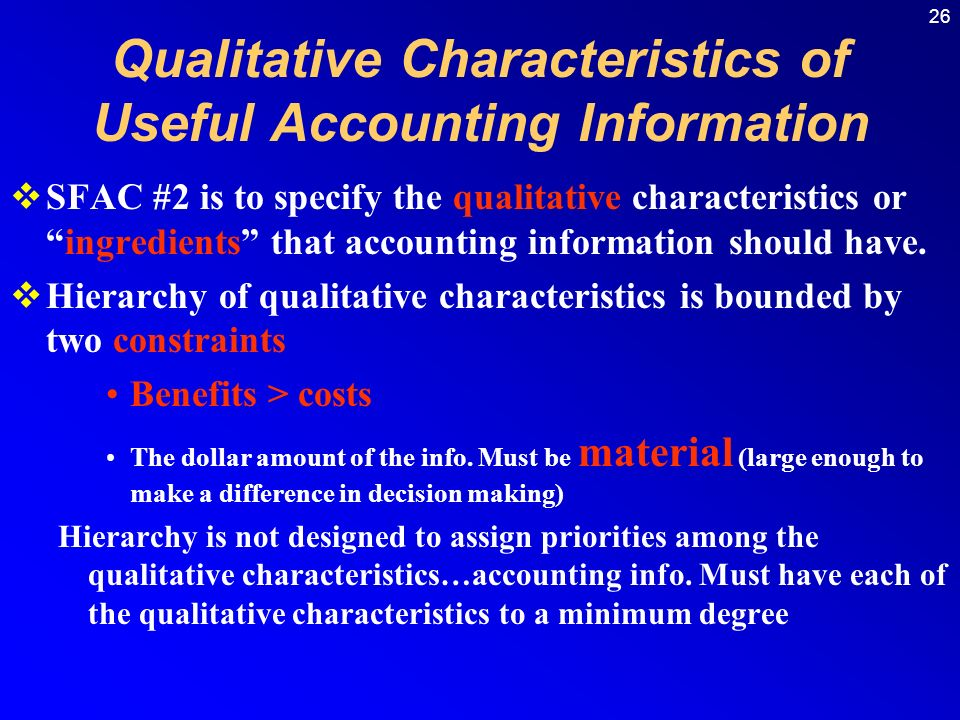Difference between Qualitative and Quantitative Observations with Examples