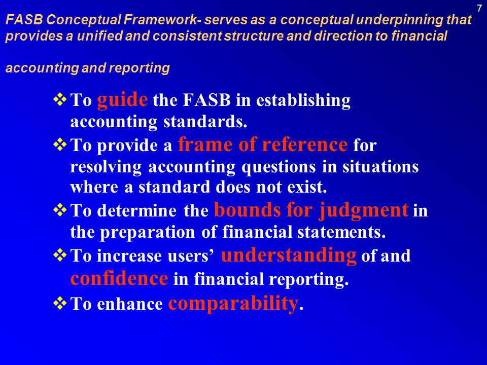 "questions on fasb statement 117 Fsp fas 117-1 fsp on statement 117 (fsp fas 117-1) 3 for expenditure by the institution"" questions have arisen about whether this wording, together with the provisions in upmifa about."