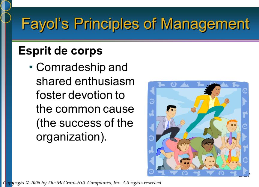 The Evolution of Management Thought - ppt video online ...
