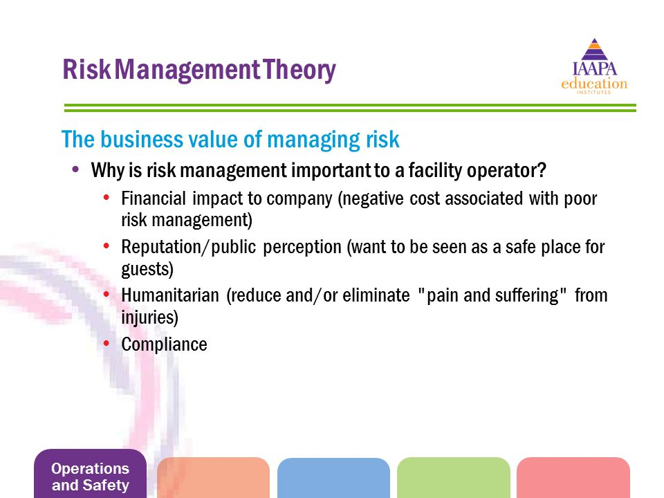"""bad management theories and goshal Ghoshal s 2005 'bad management theories are destroying good management practices search search results """"(we can) conceive of twentieth-century management theory as being involved in a double movement of."""