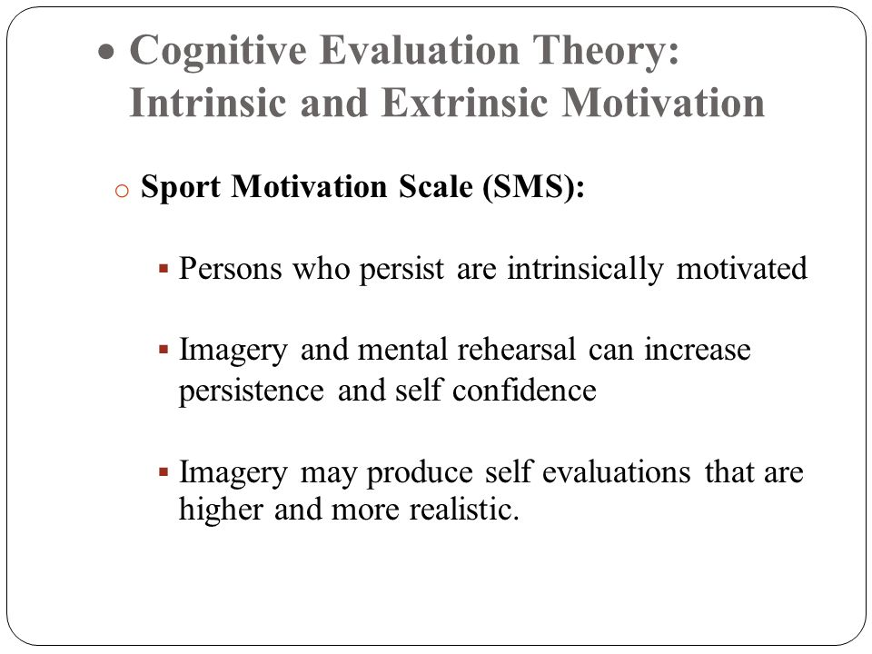 evaluate one theory of how emotion may affect one cognitive process Evaluate one theory of how emotion may affect one cognitive process  theory can explain why emotional memories are often more vividly remembered over time but.
