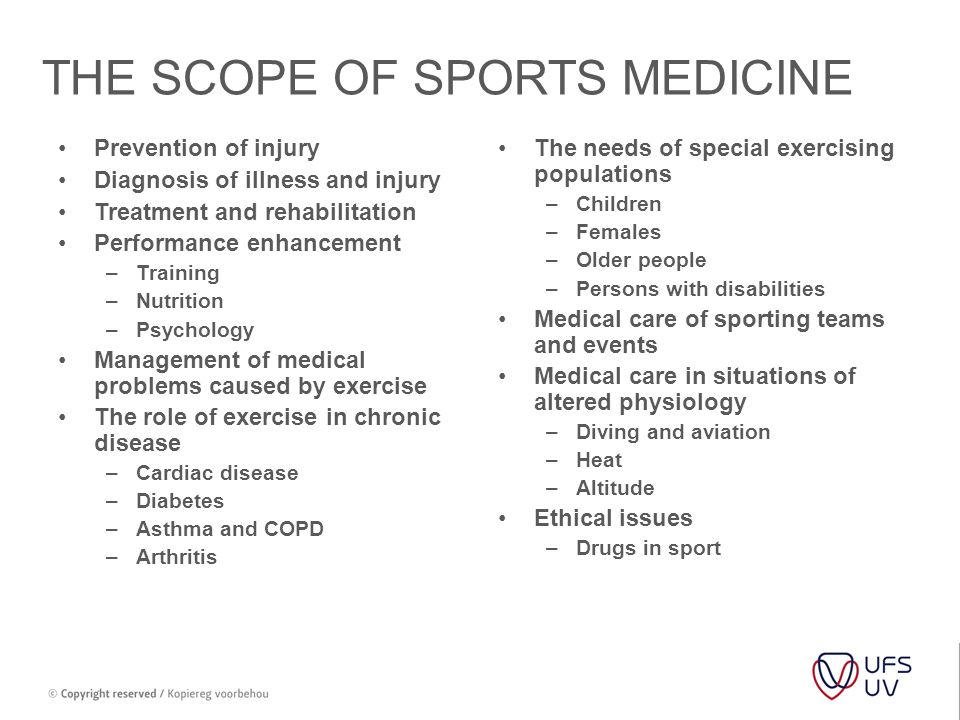 an introduction to the issues of drugs in sports Drug use and abuse is perhaps the biggest challenge facing sport today  key  topics include: mode of action and side effects of each major class of drugs used  in sport discussion of cutting-edge issues such  introduction.