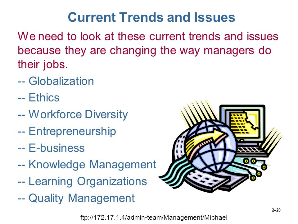 challenges facing minorities achieving executive positions Managing diversity is an important add-on to the management skills they already have culturally diverse teams impose some challenges but also a lot of opportunities if you are not trained to deal with this aspect of leadership you miss a lot of opportunities and you might ignore some cultural challenges that can disturb your goals and objectives.