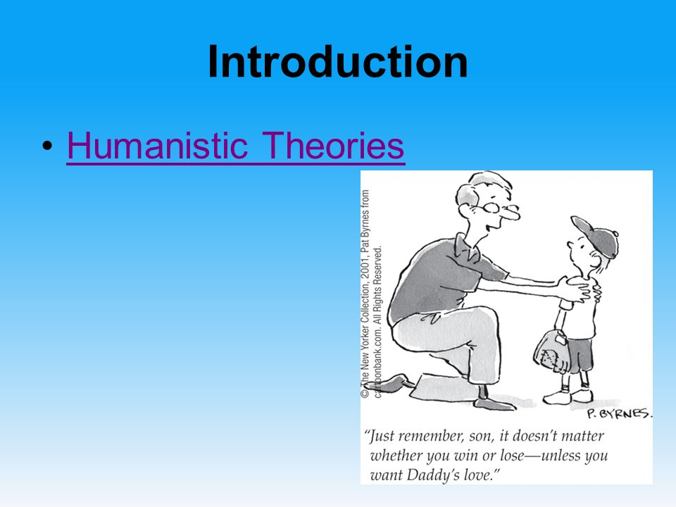 an introduction to the renaissance humanistic concept of man Renaissance humanism the time when the term humanism was first adopted is unknown it is, however, certain that both italy and the re-adopting of latin letters as the staple of human culture were responsible for the name humanists.