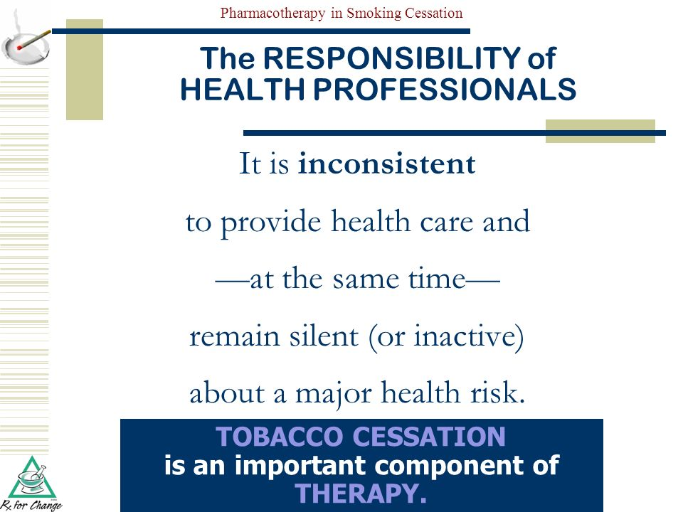 role of health professional Roles and responsibilities of health professionals: a video introduction mercer university health science center interprofessional committee.
