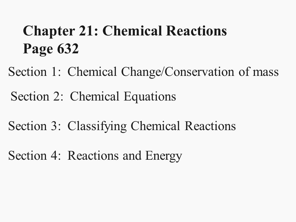physical science if8767 a nuclear reactor worksheet answers. Black Bedroom Furniture Sets. Home Design Ideas