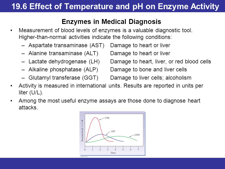 effect of ph on enzyme activity essay To determine the effect of enzyme and and as the name suggests this enzyme is active at acidic ph a semi-quantitative estimate of enzyme activity was first.