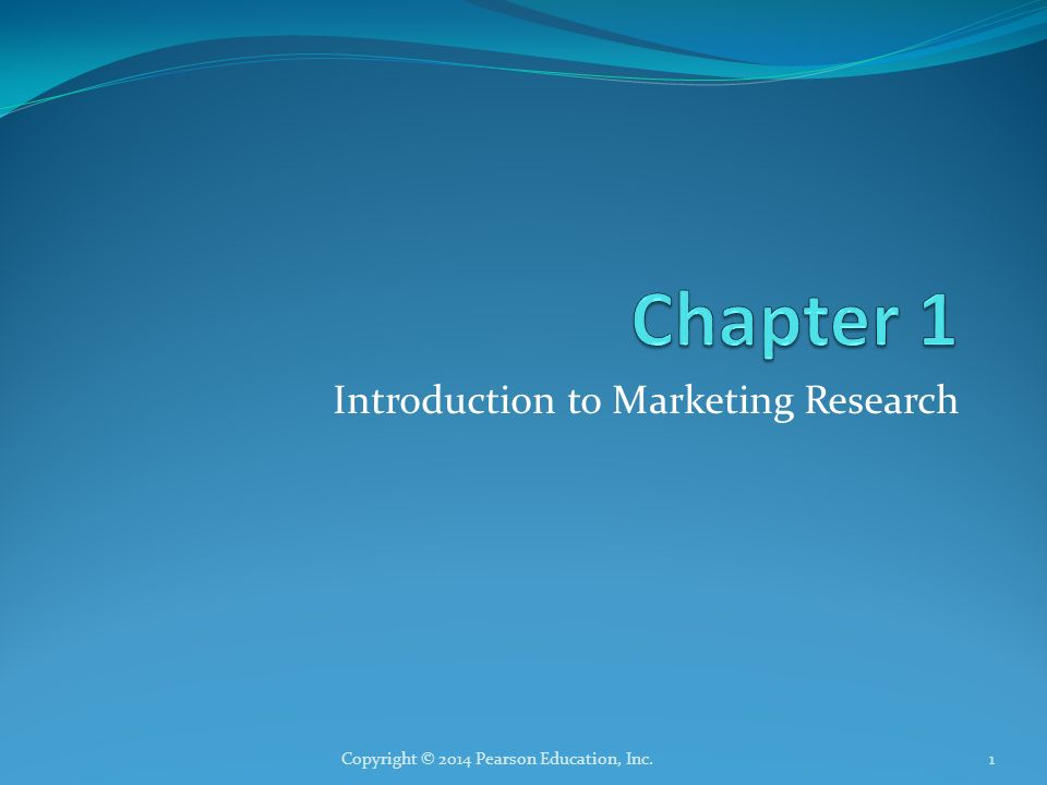 an introduction on e marketing Study marketing: an introduction (10th edition) (mymarketinglab series) discussion and chapter questions and find marketing: an introduction (10th edition) (mymarketinglab series) study guide questions and answers.