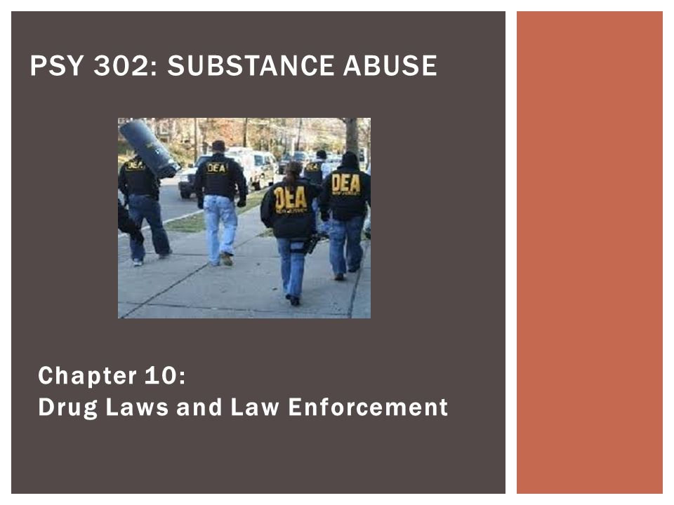 """history of drug laws and law Substances, drugs  device, and cosmetic act"""" act of 1972, pl 233, no 64  editor's note: this is  (4) its history and current pattern of abuse (5) the scope ."""