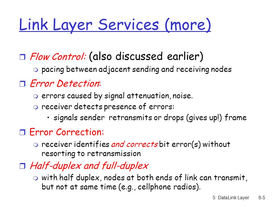 download pdf gives network error